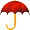Umbrellas One Sticker Pack Wiki