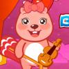 150 Kids Songs - Nursery Rhymes HD Animation Music