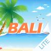 巴厘岛自由行攻略-2017最新巴厘岛旅游攻略指南