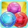 Precious Spheres - Astonish Reward