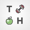 Transform Health Wiki