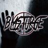 Blasturge - 名古屋メタル/メタルコアバンドのofficial app