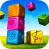 Cubis® —  Addictive Puzzler!