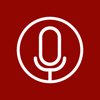 Crafty Appsのボイスメモレコーダー -で音声メモを記録、編集しよう