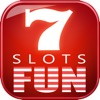 Slots of Fun® - Las Vegas Casino Game
