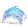 Optimización matemática