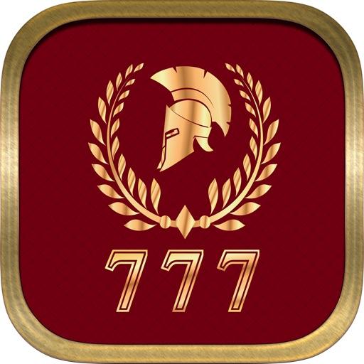 Golden Luxury Casino iOS App