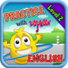 Practice English With Popkorn : Level -2 Wiki