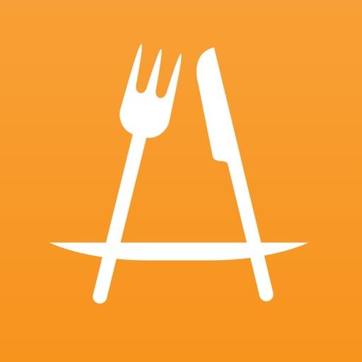 美味工场:Appetites【视频食谱】