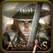 Clash of Assassins - ARPG Clash For Empire Throne