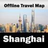 Shanghai (China) – City Travel Companion