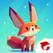 小狐狸 - 律动跳跃