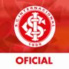 SC Internacional