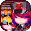 【Simulation】World Invader