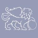 SJP Portfolios icon