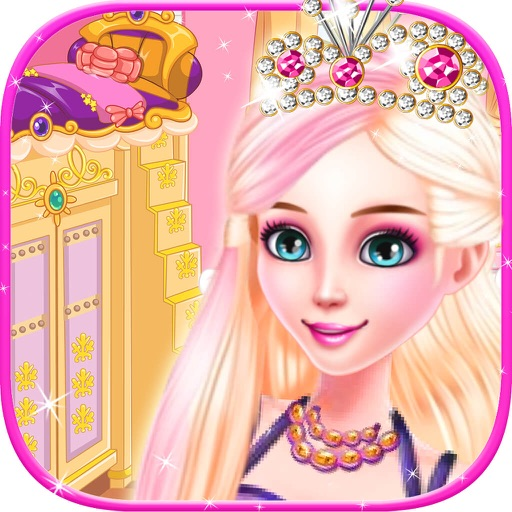 Flower Room Design Girl Games By Jia Jia Han