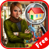Free Hidden Object : Home Coming Hidden Object App