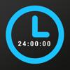 時間追跡 Hours Tracker - 時間管理·シンプルに時間管理