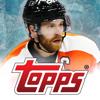 NHL SKATE: Hockey Card Trader