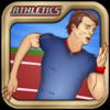 Athletics: Summer Sports (Full Version) Wiki