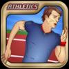 Tangram3D - Athletics: Summer Sports (Full Version) artwork