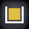 Block in the Hole Slider Puzzle Pro Wiki