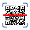 QR Code Scanner and Barcode Reader for iPhone