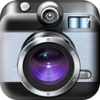 Fisheye Pro - Cam with Video & Photo Filter Edit