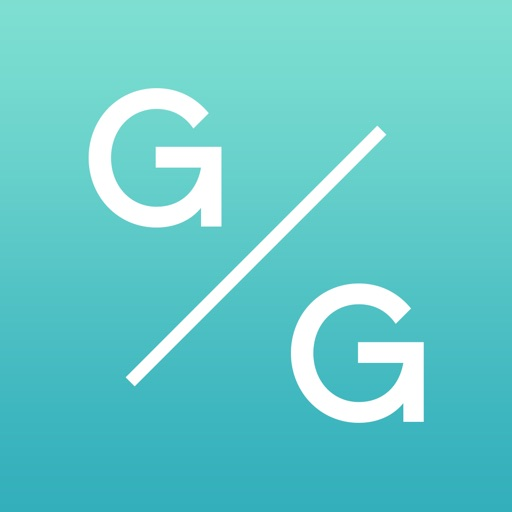 GoodGuide App Ranking & Review
