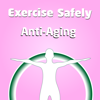 Exercise Anti Aging