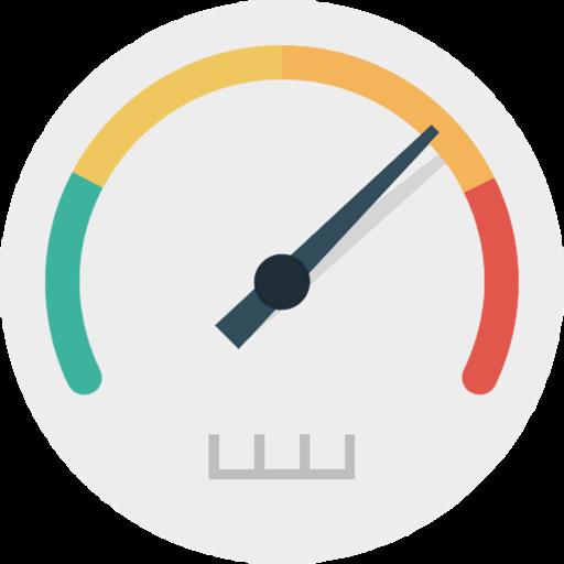 Internet Speed Test - Получите 99,8% Точность test