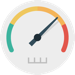 Internet Speed Test Meter Net - Get 99.8% Accuracy