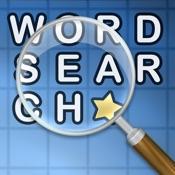 Word Search hacken