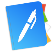 175x175bb 12 Great Apps For Mac, Which Are Completely Free Or Cheaper [01.10.2016]