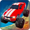 download Monster Truck : Pro Crazy Simulation Game