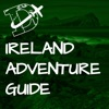 Ireland Adventure Guide