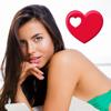 Namoro e encontro - Apps para solteiros e dicas