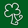 Shamrock Marathon Wiki