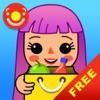 Pepi Super Stores Free
