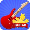 Pro Guitar™ App