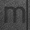 Morpholio Journal: Escribir Esbozar Anotar Dibujar