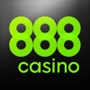 888 Casino: Real Money Slots, Roulette & Blackjack