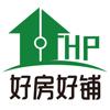 好房好铺-便捷的房地产服务平台 Wiki