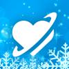 LovePlanet.Знакомства рядом и онлайн чат.Бесплатно Wiki