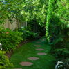Amazing Yard And Garden Backyard Design.s Pictures