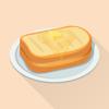 Breakfast Recipes: Food recipes & cookbook