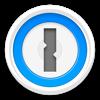 AgileBits Inc. - 1Password - Password Manager and Secure Wallet kunstwerk