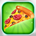 Kids Food Cooking Games (Boys & Girls) Free