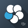 BlackBerry Work - Good Technology, Inc.