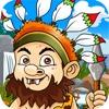 Caveman Clan